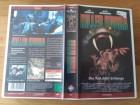 Killer Kobra BMG UFA UNCUT VHS Pat Morita