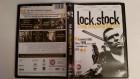 DVD ** Lock, Stock & Two Smoking Barrels *Uncut*UK*RAR*