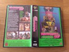 Wahnsinnstrip - Class of Nuke Em High 2 VPS TROMA