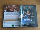 Maverick DVD Mel Gibson, Jodie Foster, James Garner
