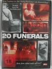 20 Funerals UNCUT  Nur eine Regel: Zuerst wird geschossen