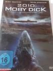 2010 Moby Dick - Größte Kreatur, ein Mann will sie töten