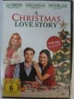 A Christmas Love Story - Weihnachten Romantik - Jugendliebe