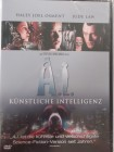 A.I. Künstliche Intelligenz - Roboter Kind, Steven Spielberg