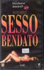 Sesso Bendato (21070)