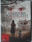 American Poltergeist (2015) - Das Grauen kehrt zurück