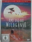 Amy und die Wildgänse - Special Edition - besonders wertvoll