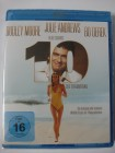 10 - Die Traumfrau - Bolero, Dudley Moore, Julie Andrews