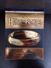 Der Herr der Ringe - Trilogie - Special Extended Edition