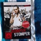 Romper Stomper Mediabook Blu Ray