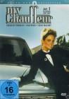 My Chauffeur - Mit Vollgas ins Ehebett [DVD] Neuware