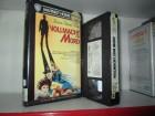 VHS - Vollmacht zum Mord - Dirk Bogarde,Ava Gardner - Warner