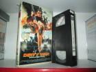 VHS - Dirty War - Schmutziger Krieg - VMP