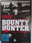 Bounty Hunter - Kopfgeldjäger - Indianer Mord, Sheriff Täter