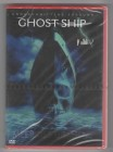Ghost Ship - neu in Folie - uncut!!