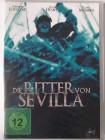 Die Ritter von Sevilla - Mantel- und Degenfilm - Spanien