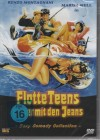 Flotte Teens - Runter mit den Jeans - Sexy Comedy Collection