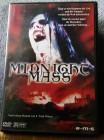 """DVD"""" Midnight Mass """"Douglas Gibson..."""