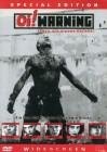 Oi! Warning - Leben auf eigene Gefahr! [DVD] Neuware