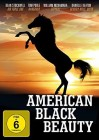 American Black Beauty [DVD] Neuware in Folie