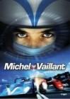 Michel Vaillant - Jeder Sieg hat seinen Preis [DVD] Neuware