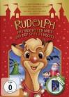Rudolph mit der roten Nase + Zweiter Stern links (2DVDs)