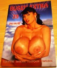 BUSEN - Extra 39 - Pleasure Magazin - Minka