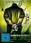 Mindhunters [DVD] Neuware in Folie