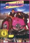 Der Formel Eins Film (pinke Amaray)