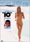 10 - Die Traumfrau [DVD] Neuware in Folie