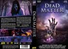 Dead Matter (Gro�e Blu-Ray-Hartbox / 50er)
