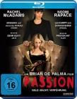Passion - Geld. Macht. Verf�hrung. [Blu-Ray] Neuware
