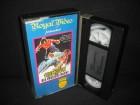 Kung Fu - Die tödliche Rache VHS Royal Glasbox