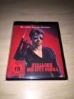 Die City Cobra - Blu-ray - Sylvester Stallone