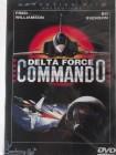 Delta Force Commando - Atombombe in Händen von Terroristen