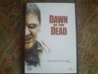 Dawn Of The Dead - Kino Fassung - Dvd