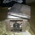 MASTERS OF HORROR - SEASON 1 - KOMPLETTBOX - LIMITED EDITION