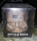 MASTERS OF HORROR - SEASON 2 - KOMPLETTBOX - LIMITED ED. NEU