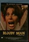 Bloody Moon - Die S�ge des Todes