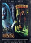 """Exorcism""+ ""Night of the Sorcerer"""