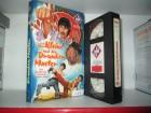 VHS - Der Kleine und der Drunken Master - UFA Hardcover