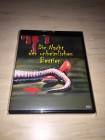Die Nacht der unheimlichen Bestien - Blu-ray