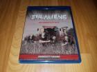 Evil Aliens   Blu Ray Disc