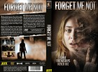 Forget Me Not (Gro�e Hartbox / 50er) NEU ab 1�