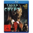 Tales From The Crypt  [Blu-ray] OVP