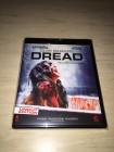 Dread - Uncut Edition - Blu-ray - Clive Barker