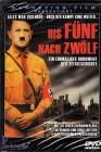 Bis Fünf nach Zwölf - Adolf Hitler und das 3. Reich * NEU *