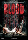 Blood Deep *** Thriller ***