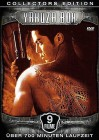 Yakuza Box - Collector´s Edition - 9 Filme auf 3 DVDs