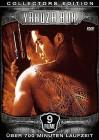 Yakuza Box - Collector�s Edition - 9 Filme auf 3 DVDs